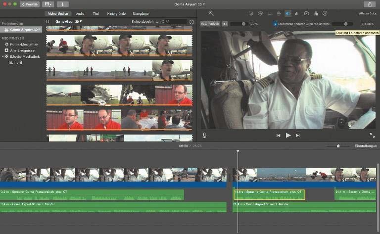 dokumentarfilm-vertonung-mit-macbook-air-und-imovie-2
