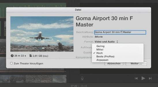 dokumentarfilm-vertonung-mit-macbook-air-und-imovie-3
