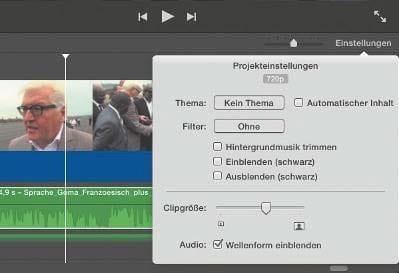 dokumentarfilm-vertonung-mit-macbook-air-und-imovie-6
