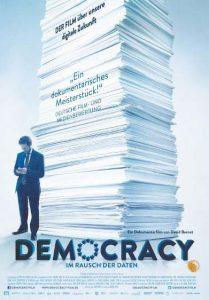 langzeit-doku-democracy-5