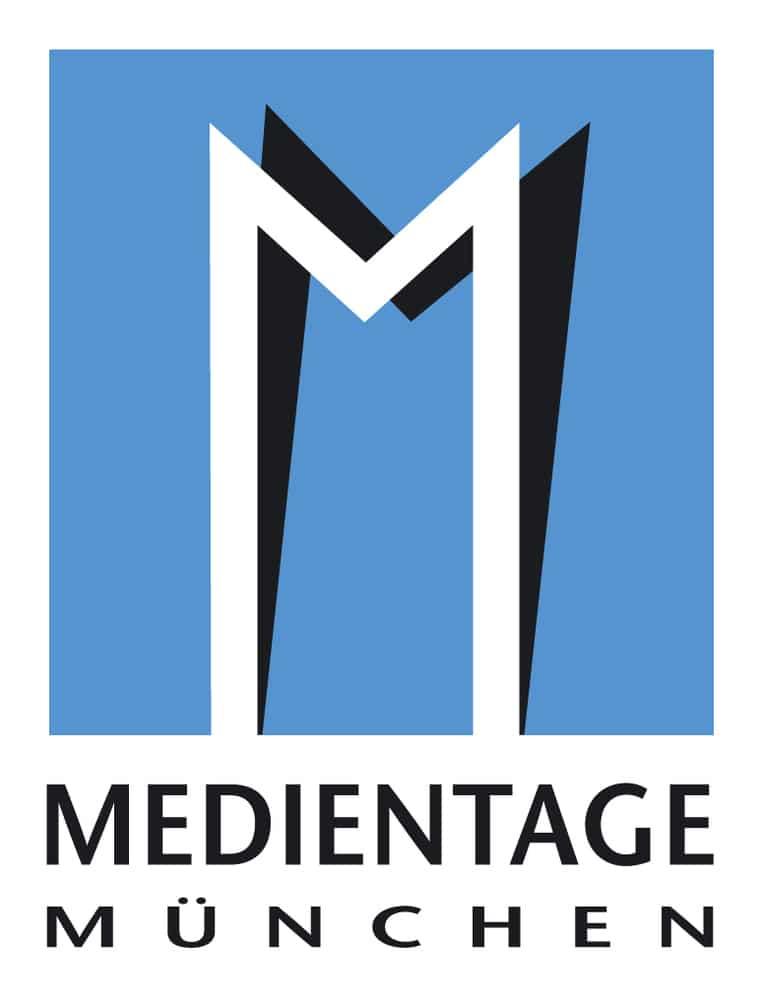 medientage_münchen-logo