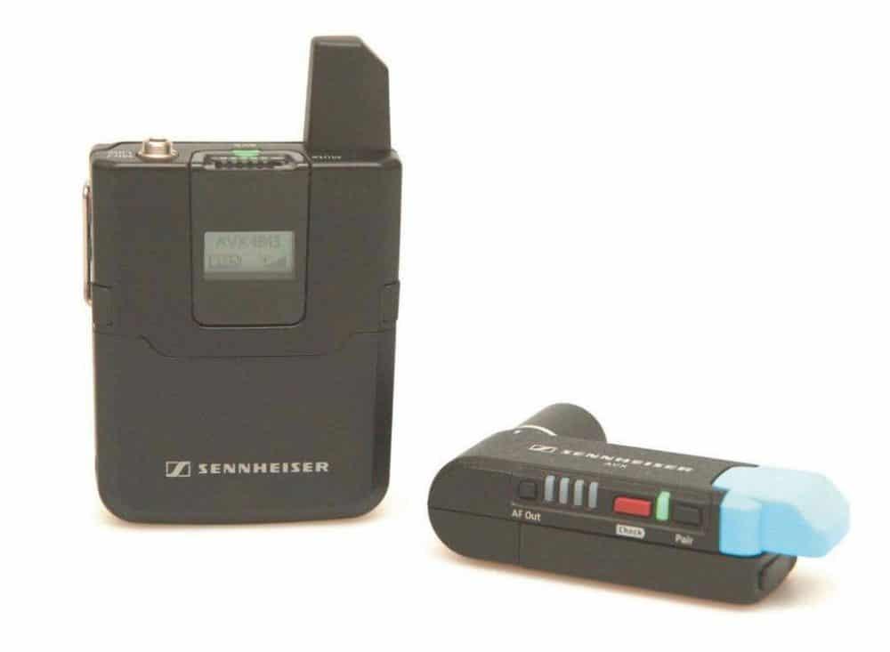 sennheiser-avx-system-mit-dect-technologie-1