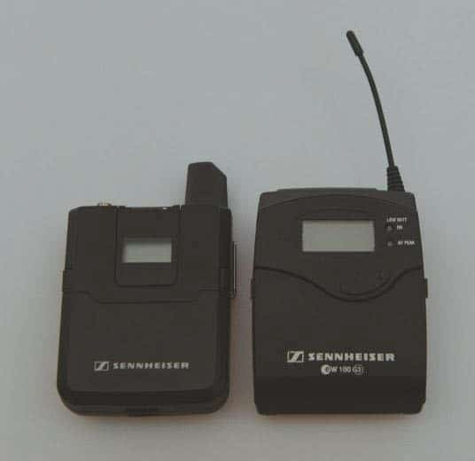 sennheiser-avx-system-mit-dect-technologie-5