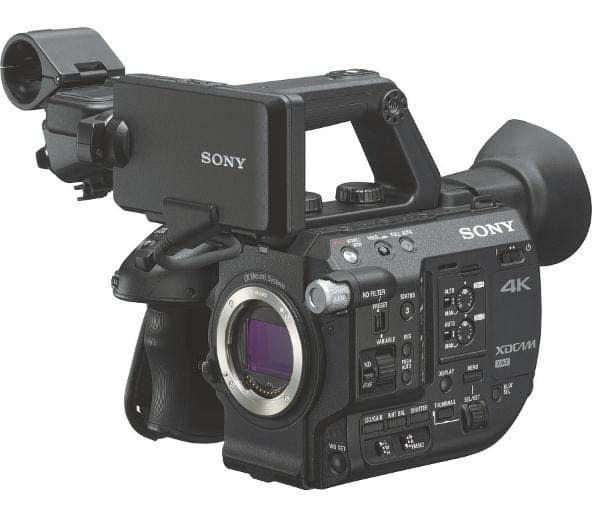 sony-pxw-fs5-6