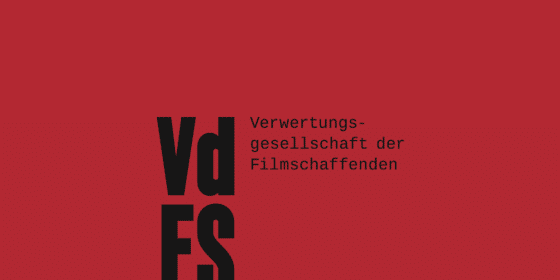Die österreichische VdFS ist die Schwesterngesellschaft der GVL in Deutschland