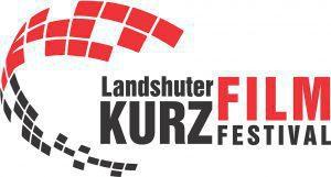 Logo des Landshuter Filmfestivals