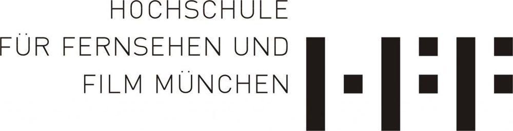 hff_mu%cc%88nchen_logo