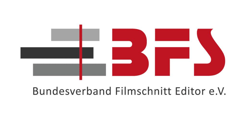 bfs-logo-2016-1200x600-weiss_01