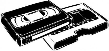 vhs-cassette-video-clip-art-11046