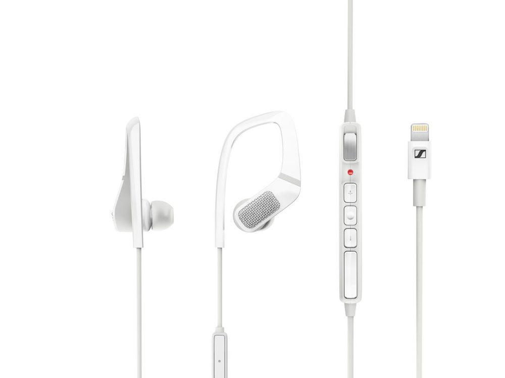 Der neue Ambeo Smart Surround Kopfhörer von Sennheiser