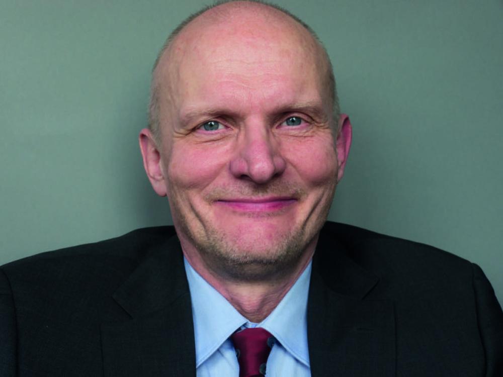 Achim Dunker