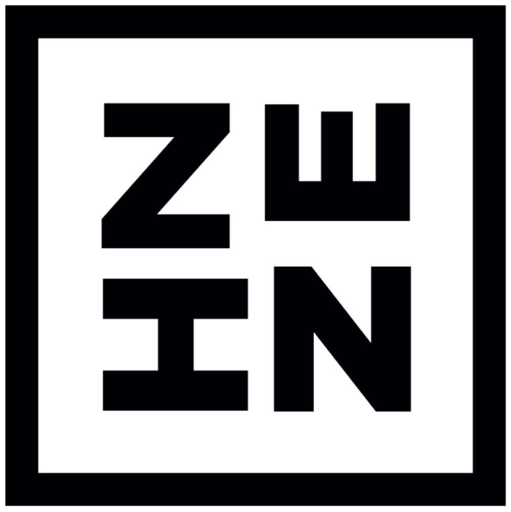 Logo Empfang der Filmhochschulen
