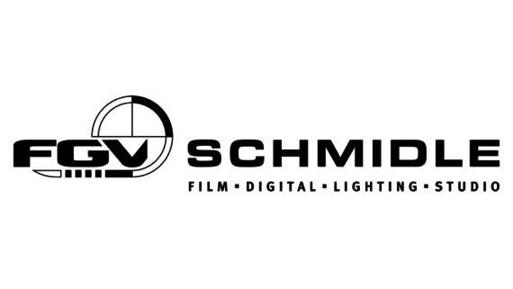 FGV Schmidle GmbH