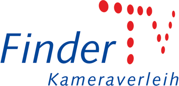 Finder TV Kameraverleih GmbH
