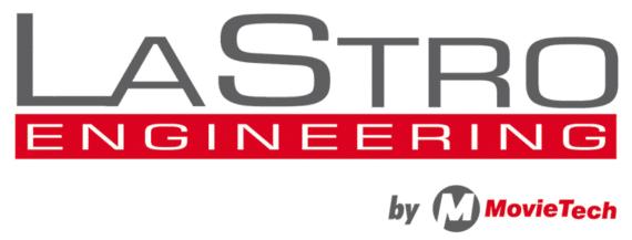 Lastro Engineering GmbH