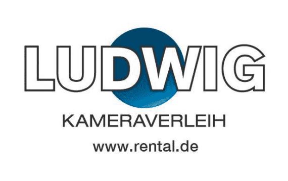 Kamera Ludwig Köln