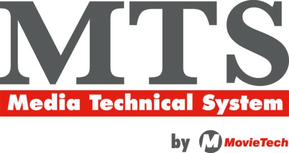 MTS-Media Technical System