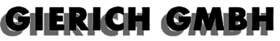 Gierich GmbH Film-Licht-Technik