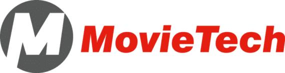 MovieTech AG