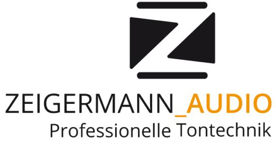 Zeigermann_Audio