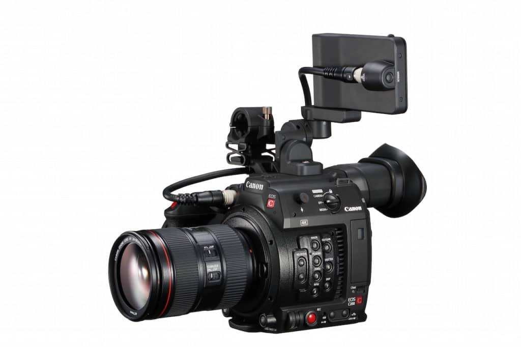 Kamera 2 Saarbrücken