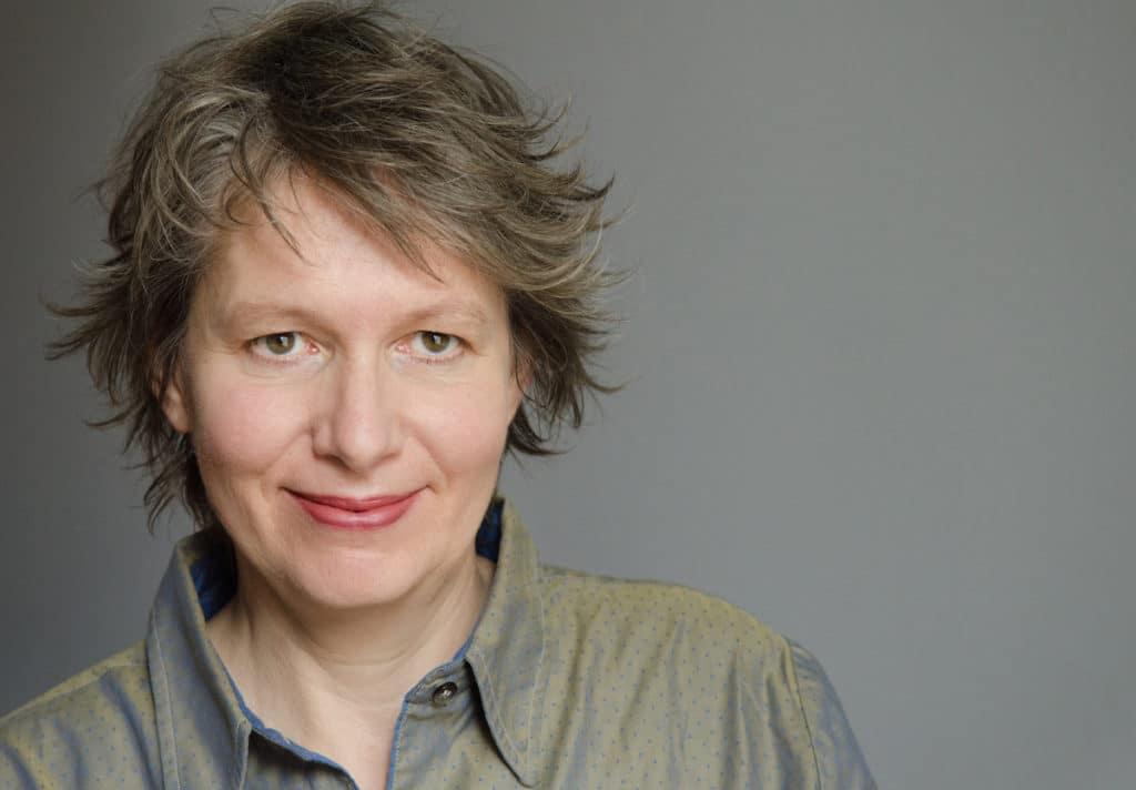 DoP Birgit Gudjonsdottir