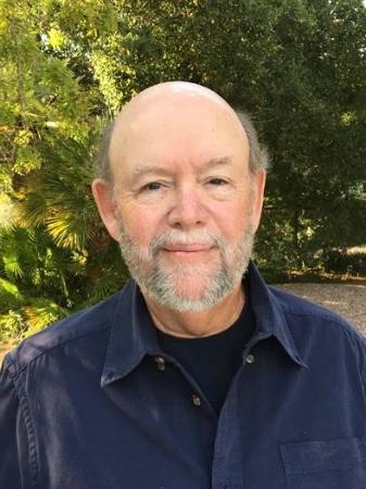 Filmeditor Paul Hirsch
