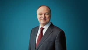 Vorstandsvorsitzender Thomas Ebeling verlässt ProSiebenSat.1 früher als erwartet.