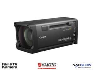 Das UJ66x9B ist ein Teleobjektiv mit 66-fachem Zoom und einem Brennweitenbereich von 9mm bis 1200mm.