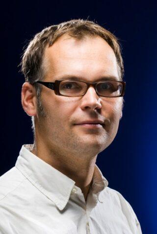 Rechtsanwalt Tobias Sommer