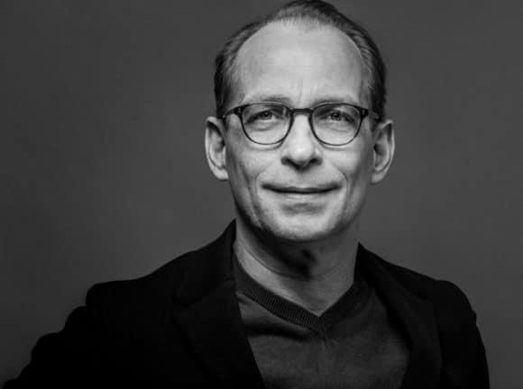 Tim Grewe wechselt von UFA Fiction zu Constantin Film