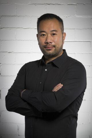 Duc Nguyen, Director der LEaT con